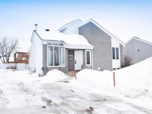 25785848 - Bungalow for sale