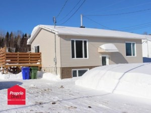 15799695 - Bungalow for sale