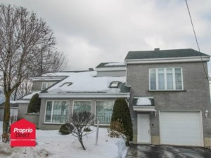 22912796 - Two or more storey for sale