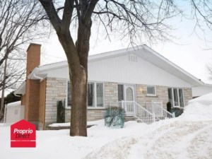 26095928 - Bungalow for sale