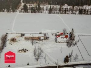 26473352 - Hobby Farm for sale
