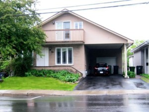 25971630 - Two or more storey for sale