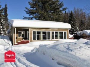 11711903 - Bungalow for sale