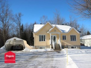 12146276 - Bungalow for sale