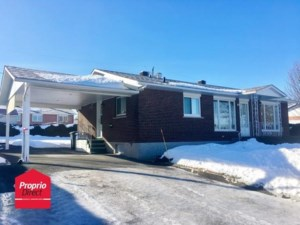 21326002 - Bungalow for sale