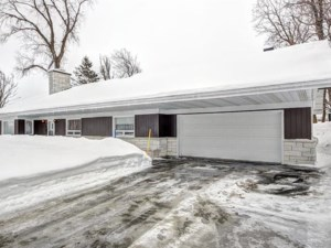 13125442 - Bungalow for sale