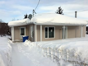 28156223 - Bungalow for sale