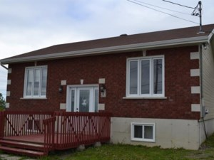 28815768 - Bungalow for sale