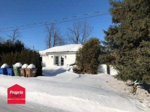 9759600 - Bungalow for sale