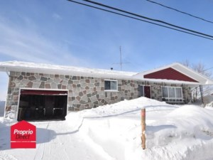 13833725 - Bungalow for sale