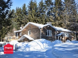 15695514 - Bungalow for sale