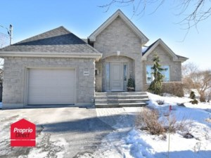 16060882 - Bungalow for sale