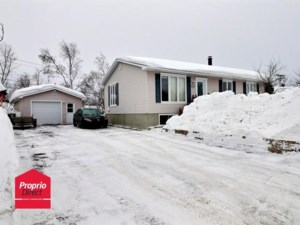 17688700 - Bungalow for sale