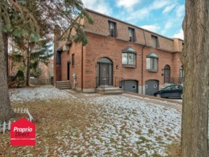 24082698 - Two or more storey for sale