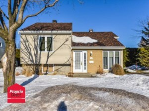 27531191 - Bungalow for sale