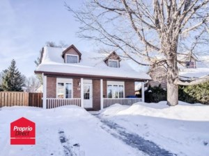 27597770 - Bungalow for sale