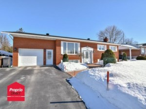 27686452 - Bungalow for sale
