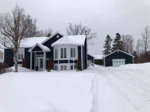 13371582 - Bungalow for sale
