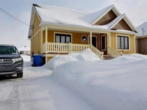 26433382 - Bungalow for sale
