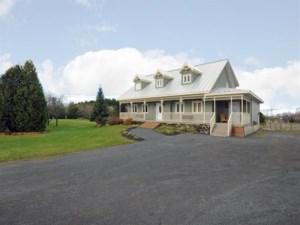 27534434 - Hobby Farm for sale