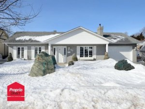 25096481 - Bungalow for sale