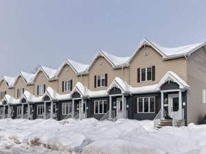 9582858 - Two or more storey for sale