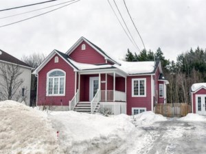 24024674 - Bungalow for sale