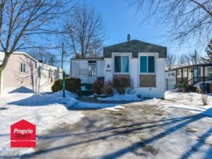 11563080 - Mobile home for sale
