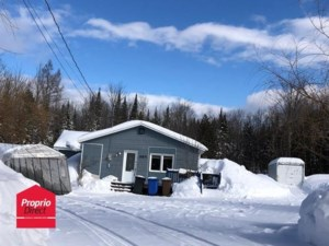 17796265 - Bungalow for sale