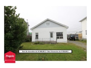 24696588 - Two or more storey for sale