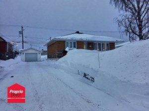 24794956 - Bungalow for sale