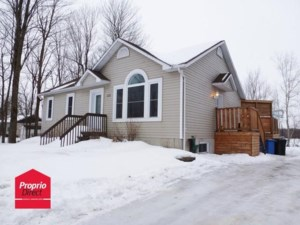 28967504 - Bungalow for sale