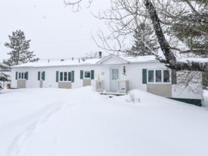 20021087 - Mobile home for sale