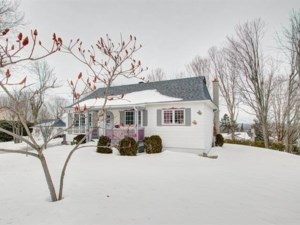 25036492 - Bungalow for sale