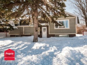 26671174 - Bungalow for sale