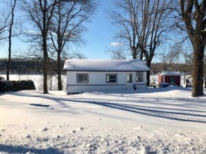 26957313 - Bungalow for sale