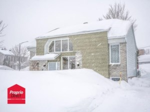 15788203 - Bungalow for sale