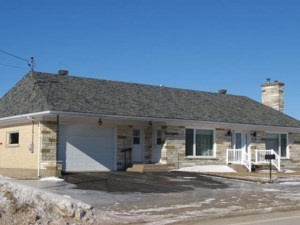 13595673 - Bungalow for sale