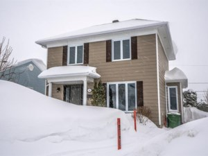 23817103 - Two or more storey for sale