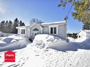 13186922 - Bungalow for sale