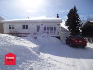 22400830 - Bungalow for sale