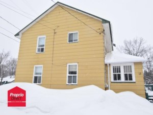 23232825 - Two or more storey for sale