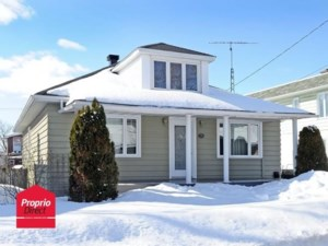 9538586 - Two or more storey for sale