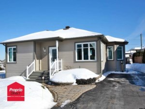 17059461 - Bungalow for sale