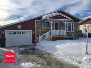 20539871 - Bungalow for sale