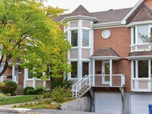 20238856 - Two-storey, semi-detached for sale