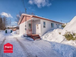 10460473 - Bungalow for sale