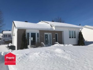 11435401 - Split-level for sale