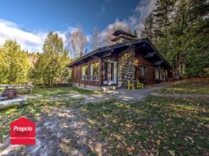 11665705 - Bungalow for sale