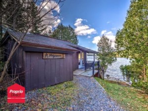 15171359 - Bungalow for sale